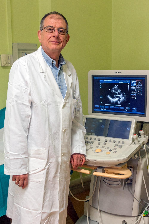 cardiologo-verona